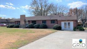 1259 Yadkinville Road, Mocksville, NC 27028