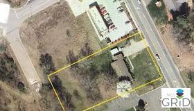 1259 Yadkinville Road #parcel 2 Of Lot 6, Mocksville, NC 27028