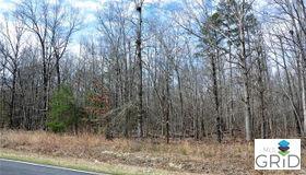 0 E Sandy Ridge Road, Monroe, NC 28112