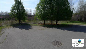 100 Polaris Drive, Mocksville, NC 27028