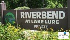 157 Oriole Drive #152, Lake Lure, NC 28746
