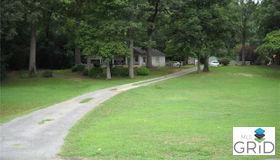 9003 Beatties Ford Road, Huntersville, NC 28078