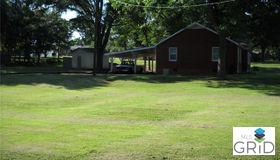 9007 Beatties Ford Road, Huntersville, NC 28078