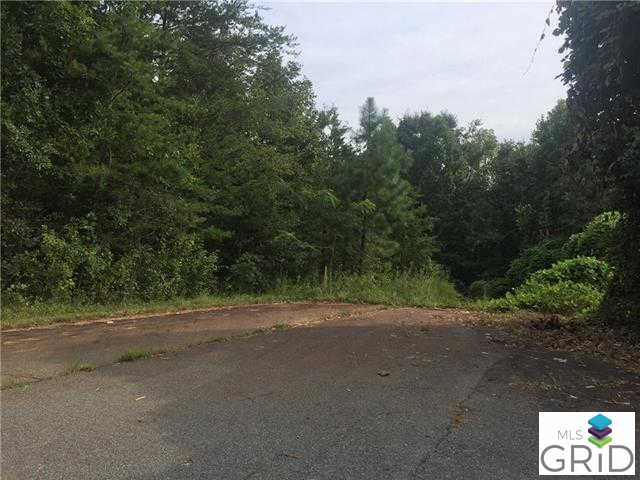 Another Property Sold - 1356 39TH Street SW, Hickory, NC 28602