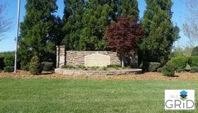 106 Henrys Glen Drive #37, Morganton, NC 28655