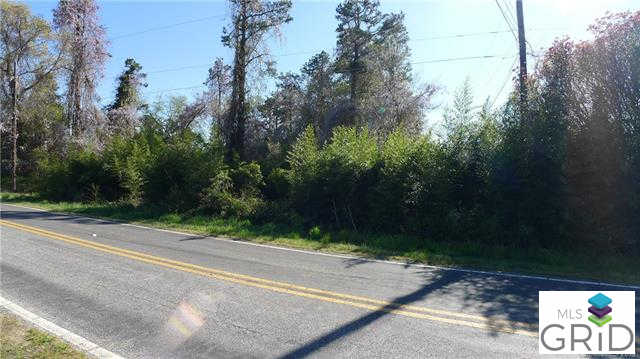 334 Boxwood Church Road, Mocksville, NC 27028 now has a new price of $13,000!