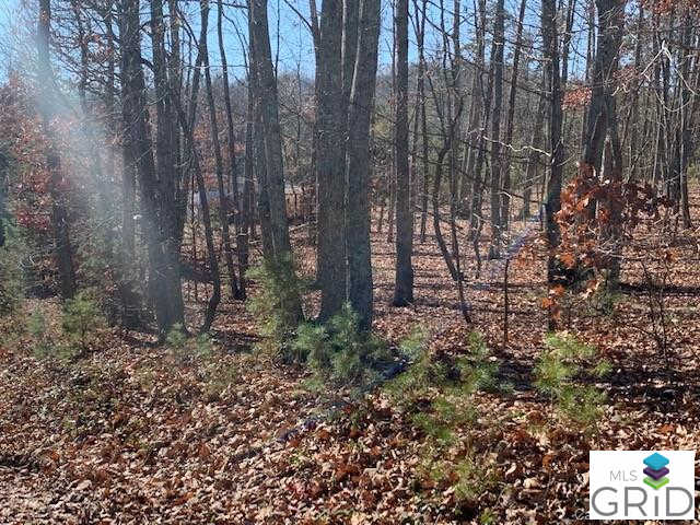 2606/2622 Rocky Knob Road, Connelly Springs, NC 28612 now has a new price of $47,700!