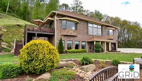 1445 Grandeur Heights, Clyde, NC 28721