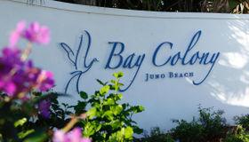 944 Bay Colony Drive S #944, Juno Beach, FL 33408