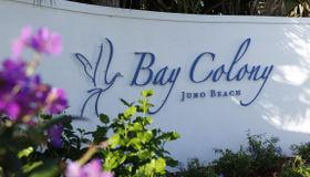 814 Bay Colony Drive S, Juno Beach, FL 33408