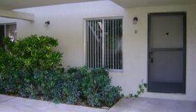 6564 Chasewood Drive #d, Jupiter, FL 33458