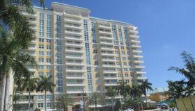 100 NE 6th Street #406, Boynton Beach, FL 33435