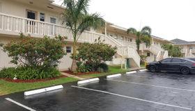 2101 NE 1st Court #103, Boynton Beach, FL 33435
