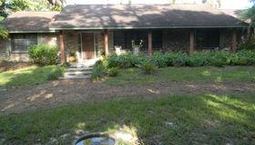 3431 Custer Avenue, Lake Worth, FL 33467