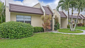 145 Lake Rebecca Drive, West Palm Beach, FL 33411