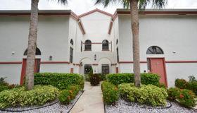 5140 Floria Way #a, Boynton Beach, FL 33437