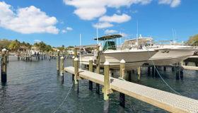 814 Bay Colony Drive S #with Boatslip, Juno Beach, FL 33408
