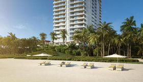 3730 N Ocean Drive #8 D, Singer Island, FL 33404