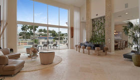 600 Isle Of Palms Drive, Fort Lauderdale, FL 33301