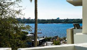 2773 S Ocean Boulevard #3140, Palm Beach, FL 33480