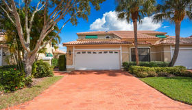22668 Caravelle Circle, Boca Raton, FL 33433