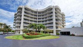 3360 S Ocean Boulevard #2 F I, Palm Beach, FL 33480