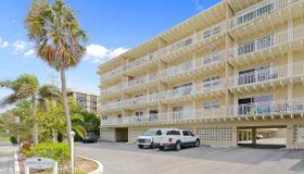 4500 S Ocean Boulevard #309, Palm Beach, FL 33480