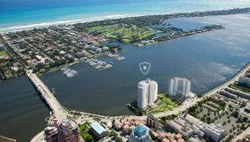 1100 S Flagler Drive #21c, West Palm Beach, FL 33401