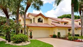 5335 10th Fairway Drive #1, Delray Beach, FL 33484