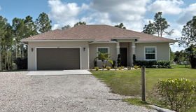 17644 73rd Court N, Loxahatchee, FL 33470