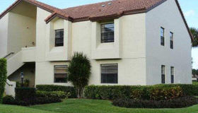 5865 Parkwalk Drive, Boynton Beach, FL 33472