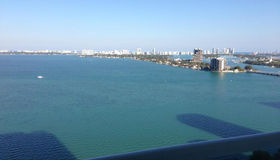 1800 N Bayshore Drive #2207, Miami, FL 33132