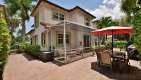 507 Tomahawk Court, Palm Beach Gardens, FL 33410