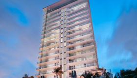 3730 N Ocean Drive #ph E, Singer Island, FL 33404