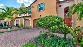 4628 Mediterranean Circle, Palm Beach Gardens, FL 33418