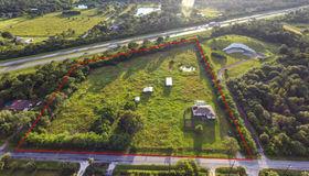 2339 S Rock Road, Fort Pierce, FL 34945