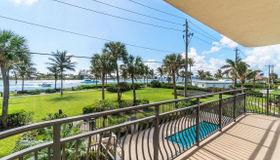314 Inlet Way #102, Palm Beach Shores, FL 33404