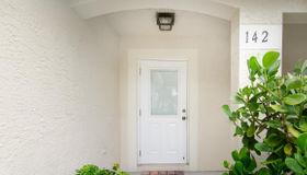 142 Wooden Mill Terrace, Jupiter, FL 33458