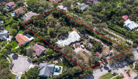 3426 Old Germantown Road, Delray Beach, FL 33445