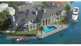 4121 Ibis Point Circle, Boca Raton, FL 33431