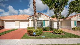 6119 Floral Lakes Drive, Delray Beach, FL 33484
