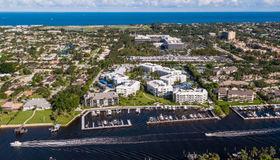 844 Bay Colony Drive S, Juno Beach, FL 33408