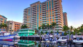 625 Casa Loma Boulevard #409, Boynton Beach, FL 33435