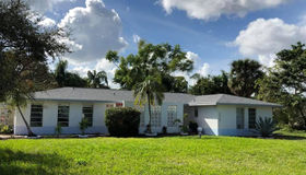 5960 Se Normandy Avenue, Stuart, FL 34997
