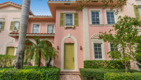 118 Ennis Lane, Jupiter, FL 33458