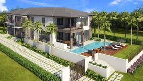 322 N Ocean Boulevard, Delray Beach, FL 33483