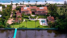 1960 S Ocean Boulevard, Palm Beach, FL 33480