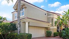 17595 Tiffany Trace Drive, Boca Raton, FL 33487
