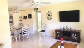 14070 Nesting Way #d, Delray Beach, FL 33484