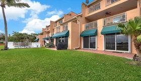 314 N Lake Drive, Lantana, FL 33462
